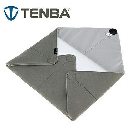 ◎相機專家◎TenbaTools20ProtectiveWrap包覆保護墊20英吋636-342灰色公司貨