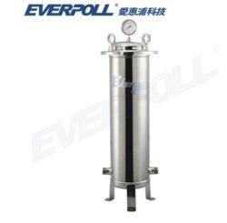 長江 Everpoll 愛惠浦 FH-500 全戶淨水器 不須插電、無須排廢水