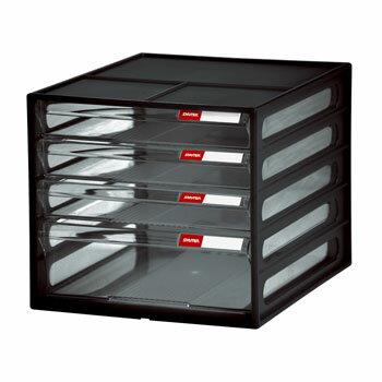 DD-113樹德資料櫃