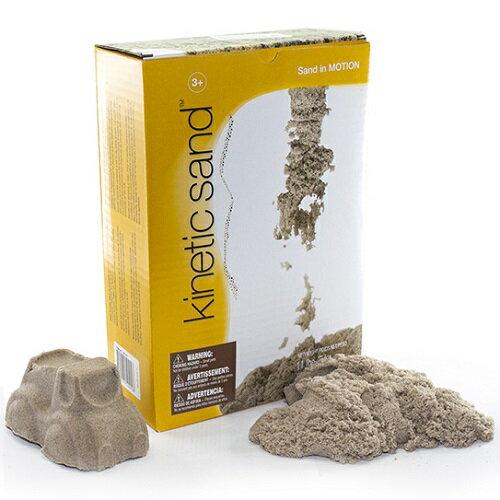 瑞典 WABA FUN 樂趣沙子 5kg ~真愛香水~ ~  好康折扣