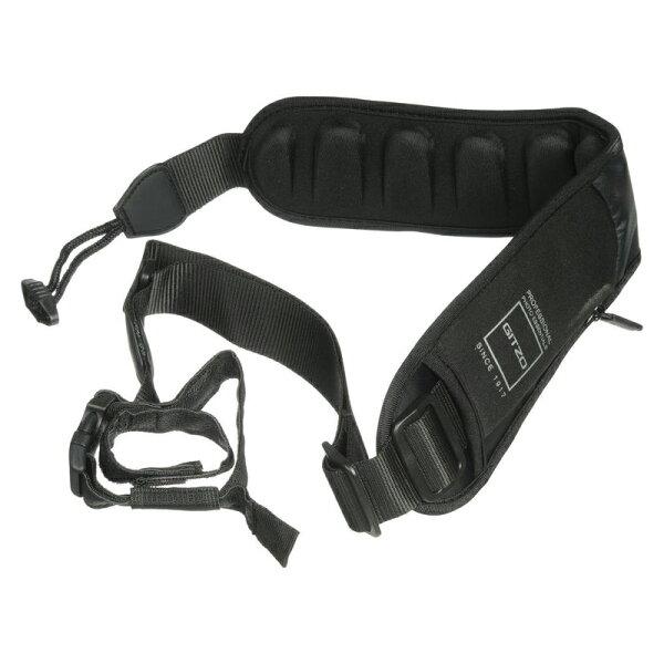 ◎相機專家◎GitzoGC5210三腳架肩帶減壓快速腳架套攜帶方便公司貨
