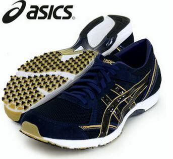 [陽光樂活] ASICS 亞瑟士 男 馬拉松鞋 SORTIEMAGIC LT TMM456-5090