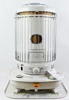 電暖器推薦現貨 日本 原裝進口 CORONA SL-6616 2016 最新款 對流型 煤油暖爐 煤油爐 SL-66H 新款