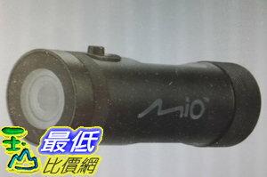 [COSCO代購]W117138MioMiVueM652機車行車紀錄器贈16G記憶卡