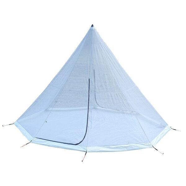 日本 DOPPELGANGER  / DOD 營舞者印地安八人帳 /  露營帳篷 / T8-200。1色-日本必買 日本樂天代購(25920*11)。滿額免運 4