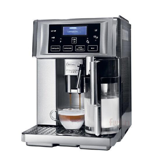 【Metart形而上】迪朗奇DelonghiESAM6700全自動義式咖啡機