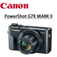 Canon佳能到★分期0利率★至2/28止,回函申請送SANDISK 32G SD卡+NB-13L原電 送清潔組+專用保護貼★ Canon PowerShot G7X MARK II  2 G7X MK2 G7X2  二代  新機上市   1吋 感光元件  類單眼數位相機  彩虹公司貨