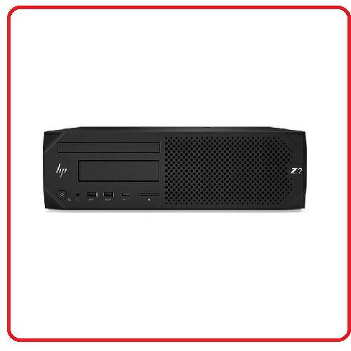 賣電腦 【2020.3   供貨中】HP Z2 SFF G4  8WA05PA  工作站 Z2G4SFF/ E-2224G/ 8G*1 DDR4-2666 ECC/ 1TB/ DVDRW/ 310W...