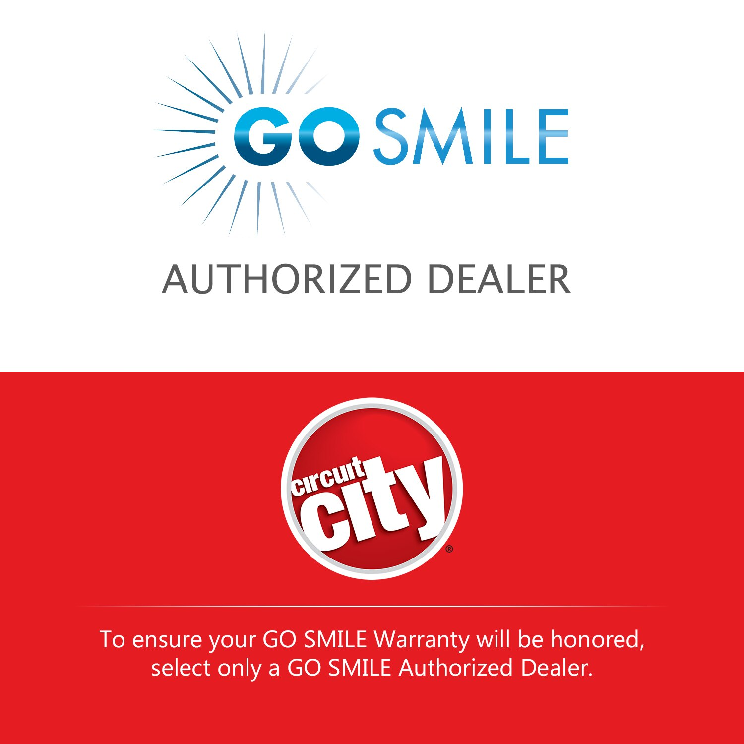Circuit City Go Smile At Home Teeth Whitening Kit Uv Sonic Gt Ultrasonic Glossary Cleaner Schematic Diagram Toothbrush Dental Care System Silver