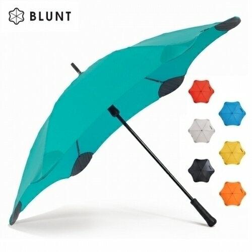 ├登山樂┤紐西蘭BLUNT保蘭特CLASSIC經典直傘#BLT-C01