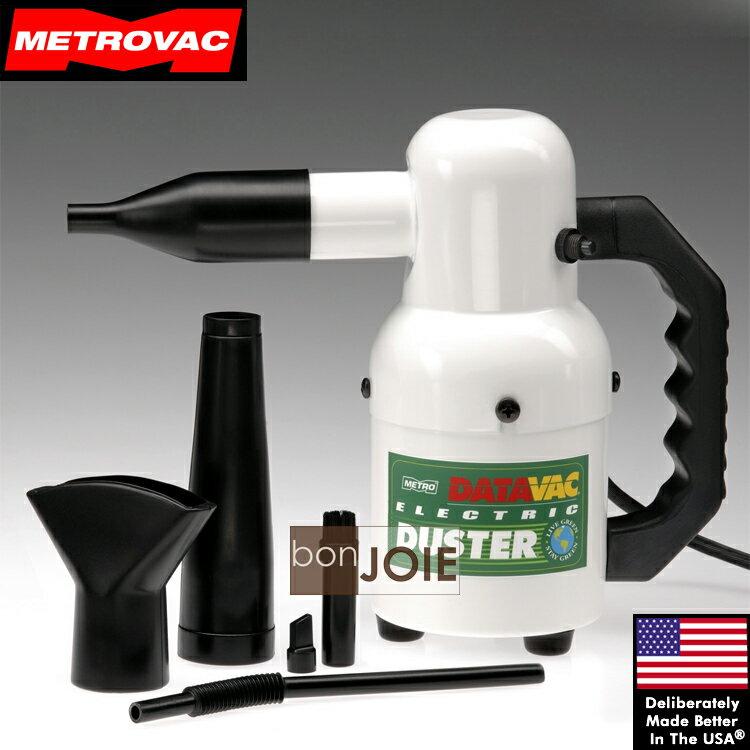 ::bonJOIE:: Metro Vacuum ED500 DataVac 500-Watt Electric Duster 120 volt 電腦相機電動吹塵器 (吹塵球 除塵球 吹氣球 氣吹 吹球)