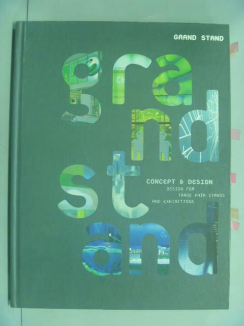 ~書寶 書T7/ _XDO~Grand Stand Concept    design_F