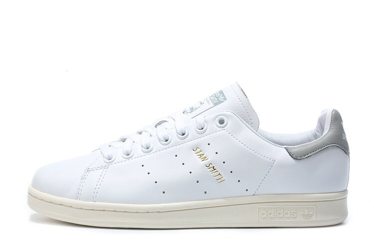 Adidas Originals Stan Smith 男女鞋