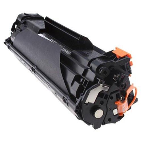 【非印不可】HP CB435A (1.5k)  環保相容碳粉匣 適用Laserjet P1002/1003/1004/1005/1006/1009/350/380