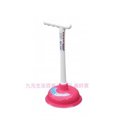 【九元生活百貨】聯府 WT-507 潔歌排水通樂器 疏通器 通便器 WT507