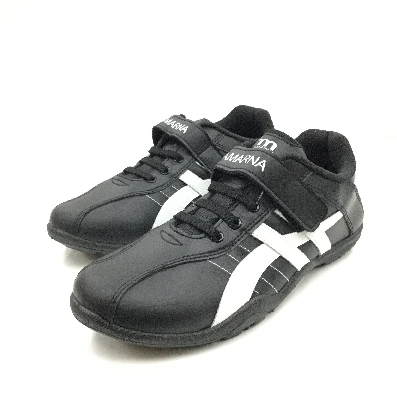 ※8 eight 購購shop※男款 8740 黑色 魔鬼氈 賽車鞋 休閒鞋 MIT台灣製造
