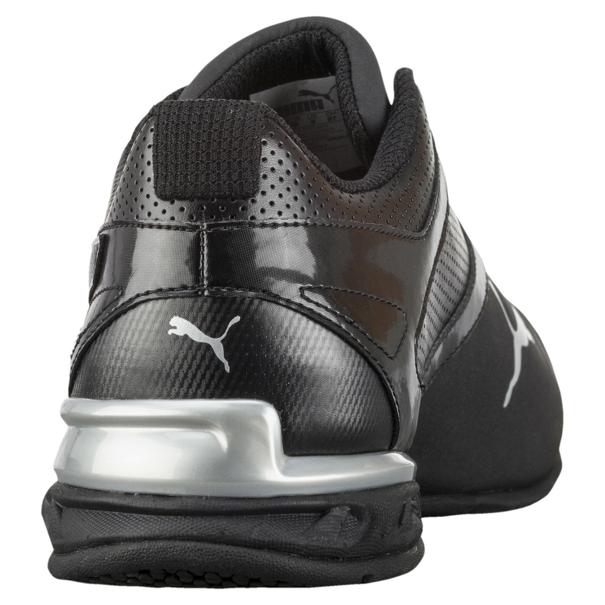 891113e933cbfa Official Puma Store  PUMA Tazon 6 FM Men s Sneakers