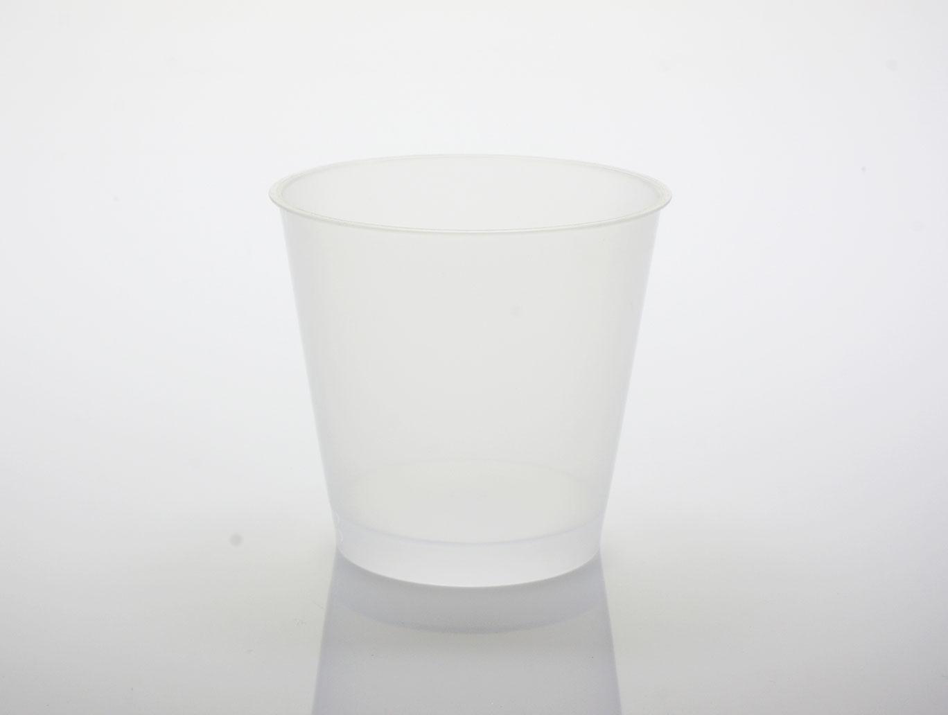 【BS77】布丁燒、布丁杯、烤布丁、PP杯、耐熱杯、耐烤杯、奶酪杯、大圓杯(25個+蓋)