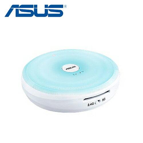 ASUS 華碩 WSD-A1 32GB 無線隨身碟【三井3C】