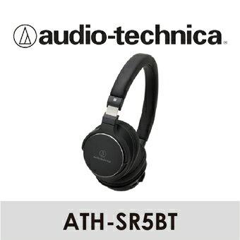 Audio-Technica 鐵三角 | 藍牙無線耳機麥克風組   ATH-SR5BT  &#8221; title=&#8221;    Audio-Technica 鐵三角 | 藍牙無線耳機麥克風組   ATH-SR5BT  &#8220;></a></p> <td></tr> <tr> <td><a href=