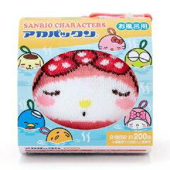 『日本代購品』洗澡+清潔一次完成浴缸水垢清潔球 寶寶洗澡玩具