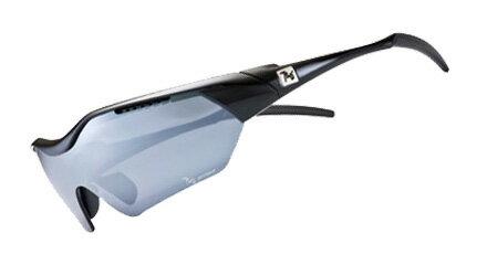 【【蘋果戶外】】720armour T948B2-6-H Hitman-亞洲版 亮黑 灰白水銀多層鍍膜 運動太陽眼鏡 防風眼鏡 防爆眼鏡 自行車太陽眼鏡