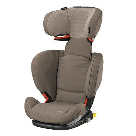 *babygo*Maxi-Cosi RodiFix兒童安全座椅【咖啡】