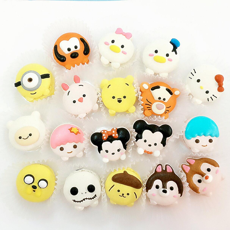 三麗鷗hello Kitty、迪士尼等卡通人物耶誕慶,超級點數最高20倍送 樂天市場購物網