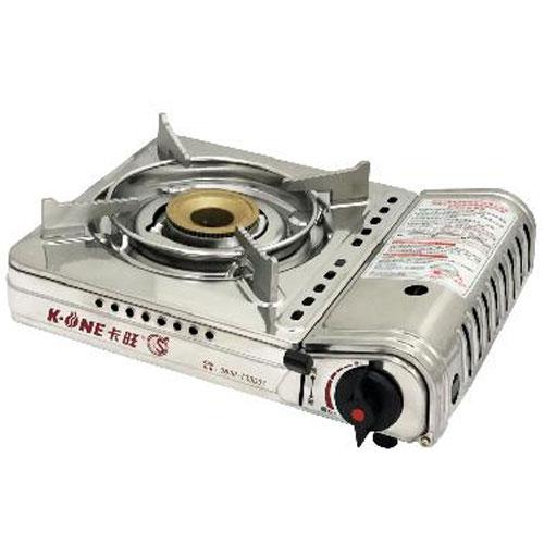 卡旺 A003攜帶式卡式爐  K1-A003SD