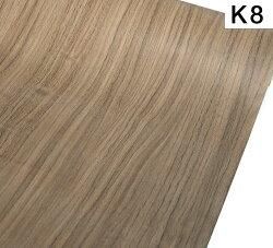 K8 仿木紋PVC自黏式 壁貼 壁紙 地板/家具/櫥櫃/ 地板貼紙 防水材質 (1捲=45x1000公分)