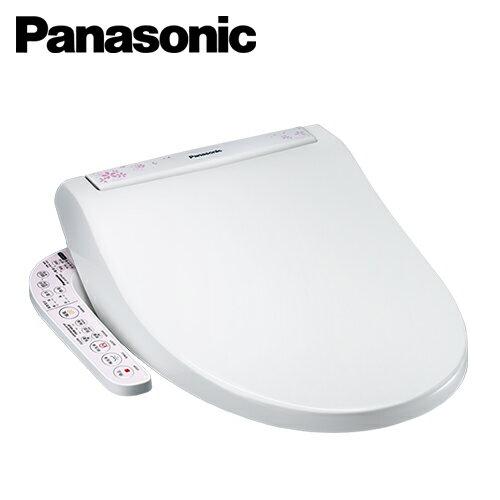 【Panasonic國際牌】溫水洗淨便座DL-EH30TWS(儲熱式)【三井3C】
