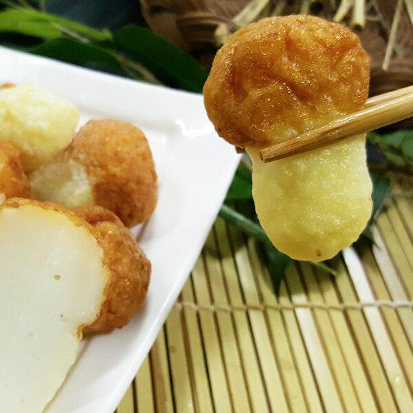 『松茸燒』可愛香菇 體驗菇菇栽培的療癒感 不怕你不吃 只怕你不忍心吃!