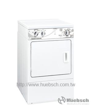 Huebsch 優必洗 ZDE4BF^(電力型^) 15KG 滾筒前控式乾衣機~零利率~