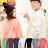 ◆快速出貨◆限時優惠◆刷毛T恤.帽T.T-Shirt 情侶T恤. 暖暖刷毛.MIT台灣製.HEATSENSE 優雅素面暖暖刷毛圓領T【YS0000】艾咪E舖 .可單買 4