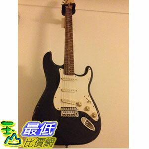 [COSCO代購 如果沒搶到鄭重道歉] Squier Affinity Stratocaster 電吉他 (黑色) W105029