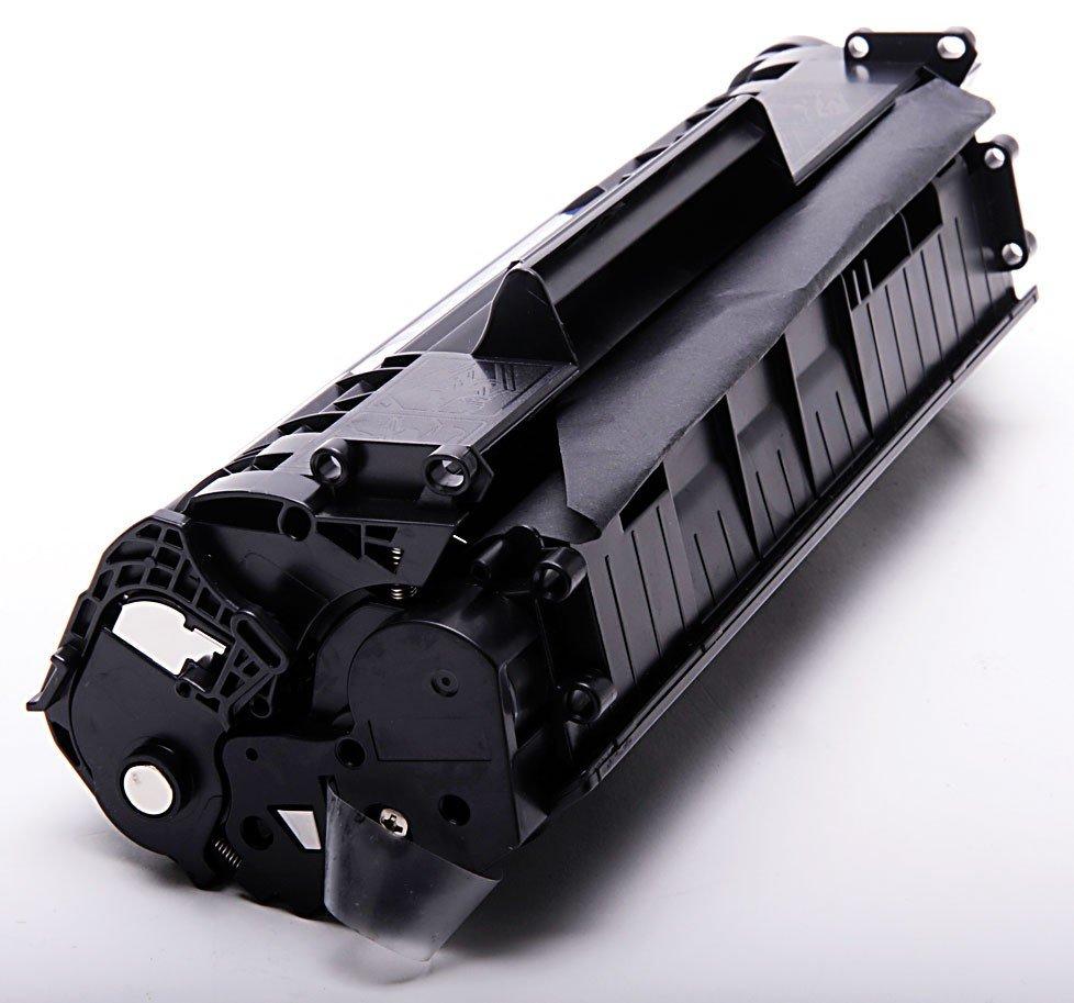 【非印不可】CANON FX-3 FX3  (2.5k) 環保碳匣 適用 FAX L200/L240/L250/L260/L280/L300//L60/L90/Class1100//2050/2060/CFX L3500/L4000