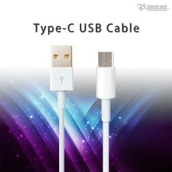 Metal-Slim Type-C USB 高速傳輸充電線 手機 平板 1米長 ZenPad HTC 10 小米