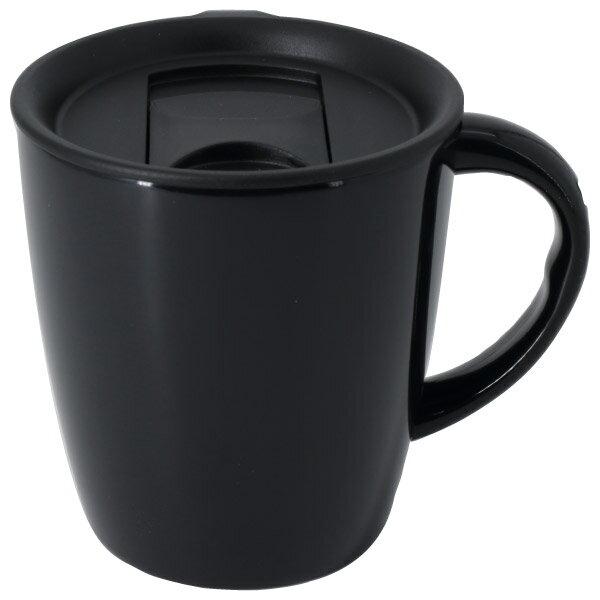 不鏽鋼馬克杯 BK 350ml NITORI宜得利家居 2