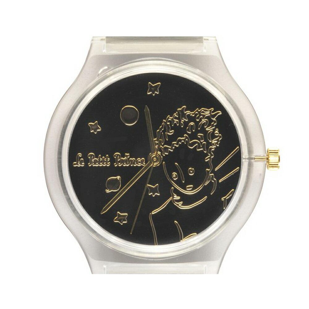 清倉產品!Lumitusi- Le Petit Prince 法國小王子手錶 2
