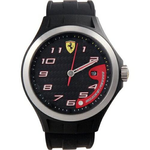 FERRARI 急速奔馳 腕錶 830012