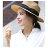 日本CREAM DOT  /  ピアス 金属アレルギー ニッケルフリー フックピアス 揺れる ドロップ ヴィンテージ調 ダメージ 加工 メタル ゴールド シルバー 上品 お呼ばれ アクセサリー カジュアル 大人 プレゼント ギフト  /  qc0428  /  日本必買 日本樂天直送(1098) 9