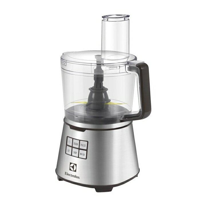 伊萊克斯 Electrolux 全方位食物調理機 EFP7804S