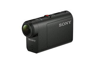 【新博攝影】SONY HDR-AS50 運動攝影機單機 台灣索尼公司貨二年保固 分期零利率