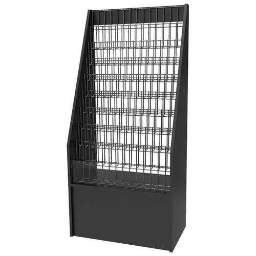 literature holder rack display 2