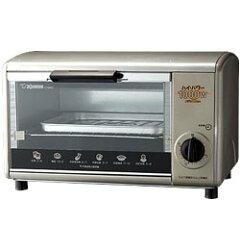 【象印】多功能強火力電烤箱 ET-SDF22