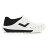 《2019新款》Shoestw【92U1SA02BK】PONY Enjoy 洞洞鞋 水鞋 海灘鞋 可踩跟 懶人拖 菱格紋 白黑 男女尺寸都有 1