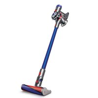 Deals on Dyson V7 Fluffy Hard-floor Cordless Vacuum Cleaner