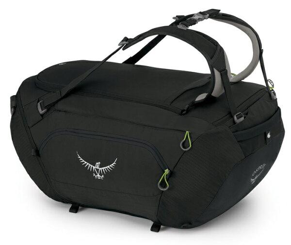 【鄉野情戶外用品店】Osprey