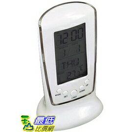 _A@[有現貨-馬上寄] 2日限時搶購 藍光 背光LED 數位 電子 鬧鐘 時鐘(22564_F010)