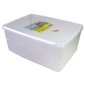 好美(2號)保鮮盒
